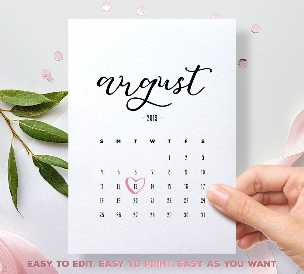 Pin On Pregnancy Announcement Calendar in Printable Pregnancy Calendar