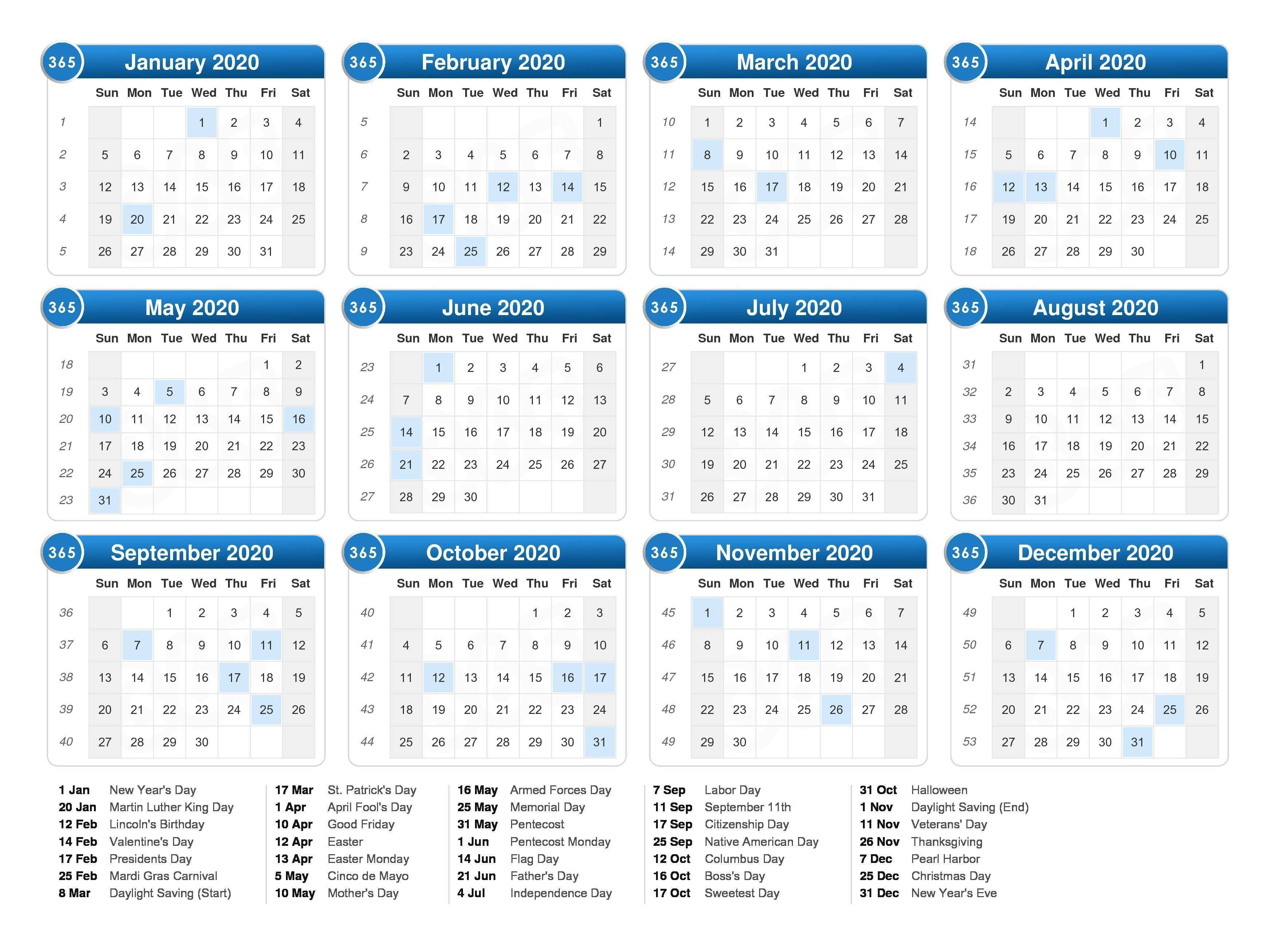 Pinterest intended for 2020 Calendar Excel Hong Kong