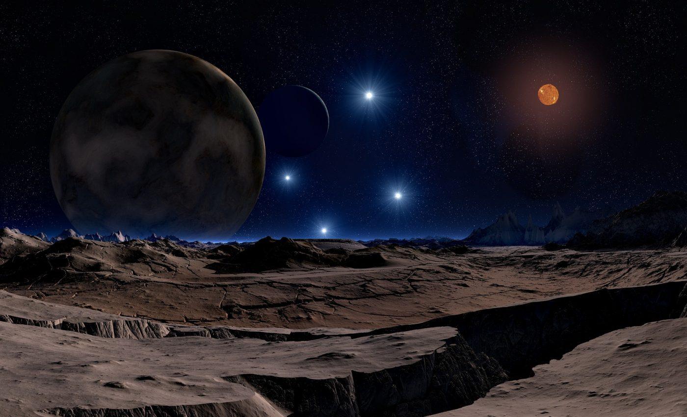 Planete Retrograde 2019. Iata Calendarul Complet Si La Ce Sa pertaining to Calendarul Lunar Pentru Sanatate Si Frumusete
