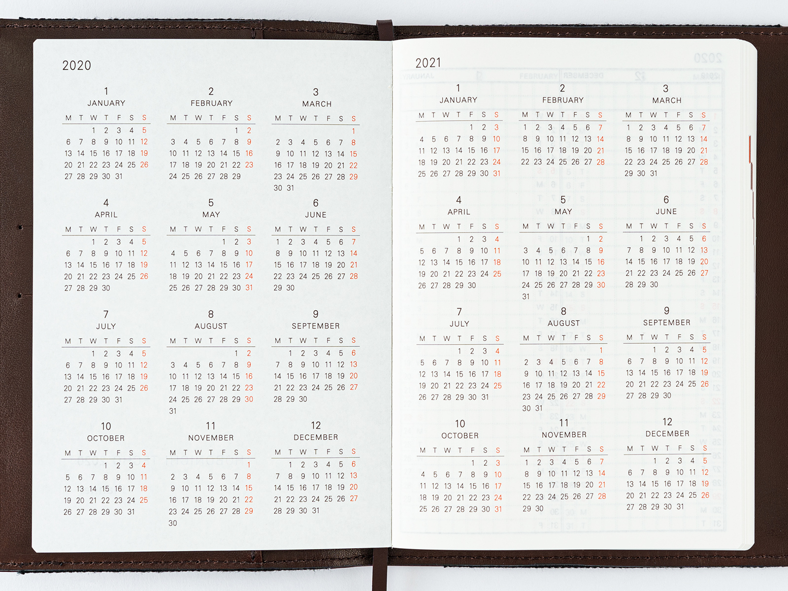 Planner  Yearly Calendar  Yearly Index  Book Buying Guide pertaining to Calendar Zoom November 2020