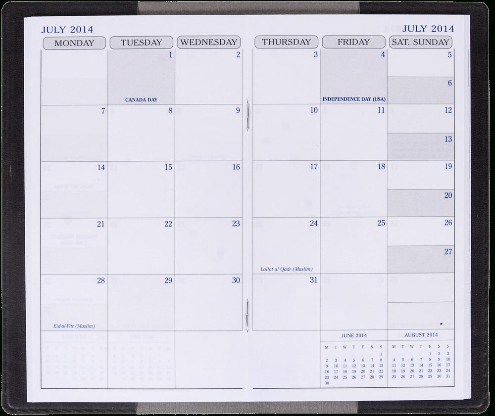Pocket Calendar Creator | Annual Calendar Ms Word pertaining to Word Calendar Creator
