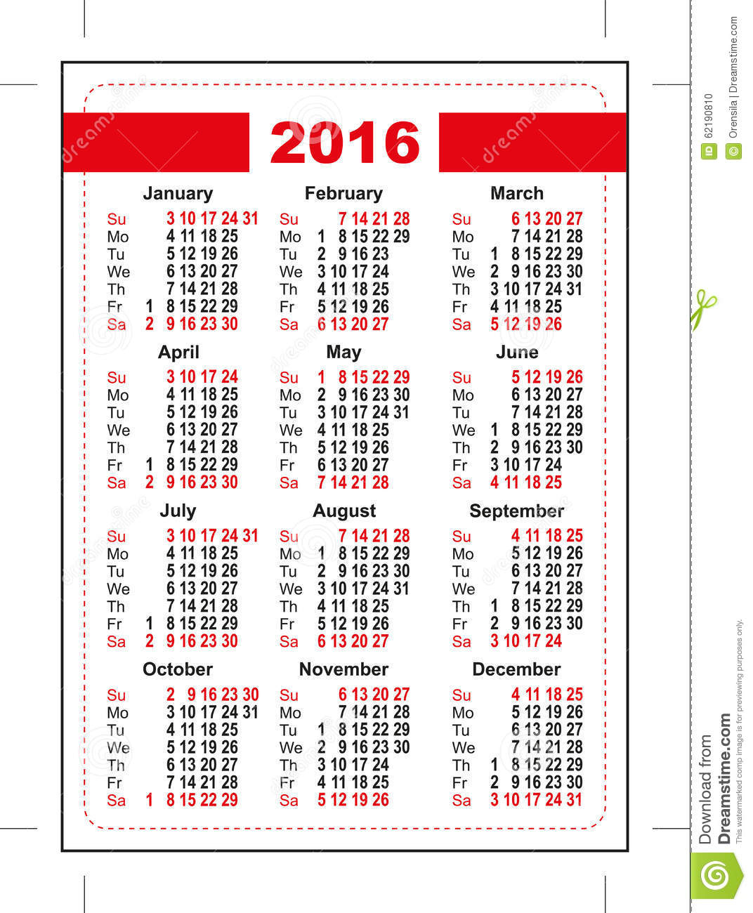 Pocket Calendar Vector | Excel 2010 Convert Calendar Date To within Convert Julian Date To Calendar Date In Excel