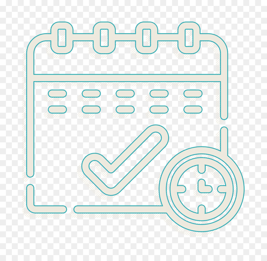 Powerpoint Icon Png Download  1262*1220  Free Transparent within Calendar Icon Powerpoint