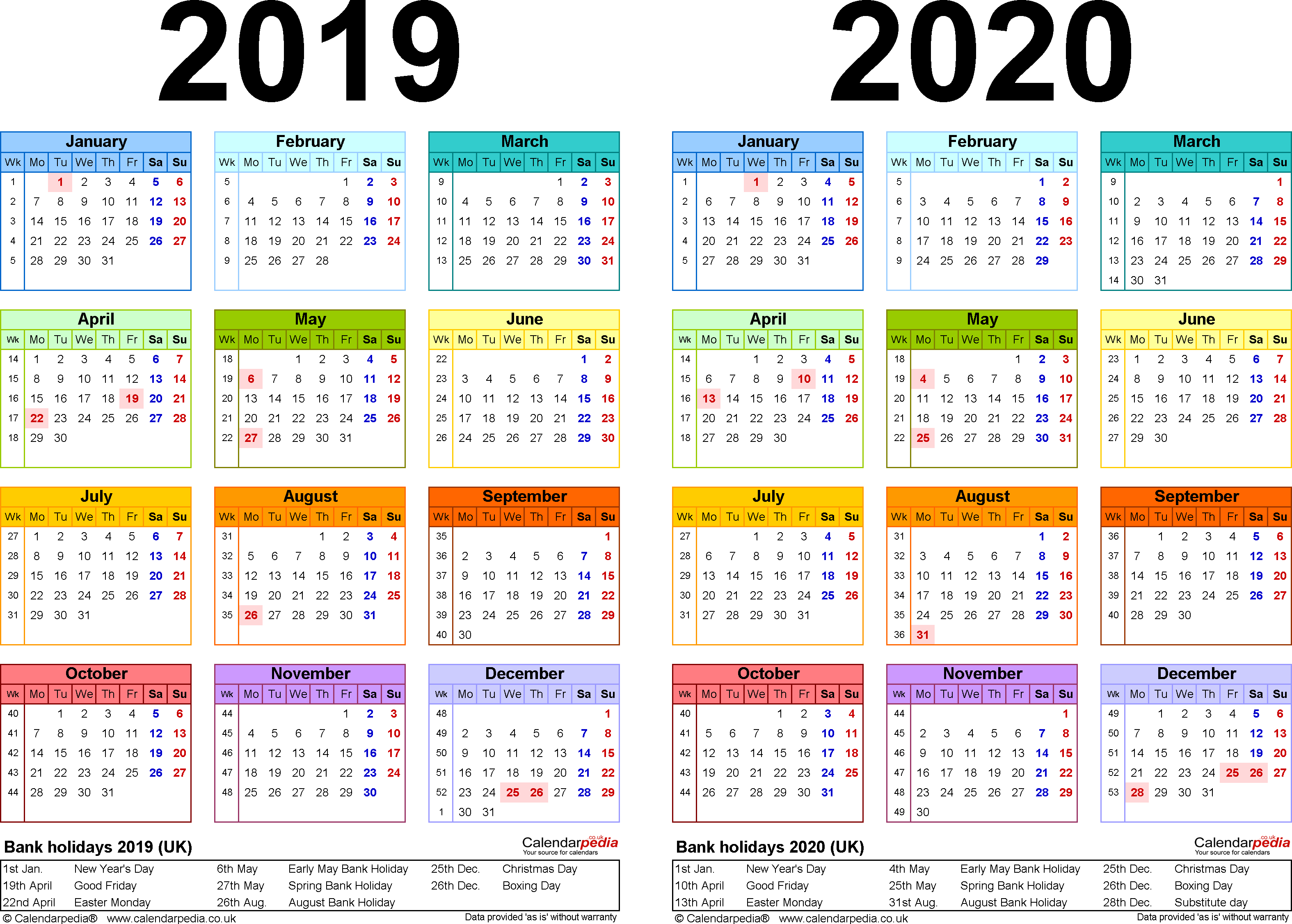 Prentresultaat Vir Calendar 2019 South Africa | Calendar inside School Calendar 2020 South Africa Pdf