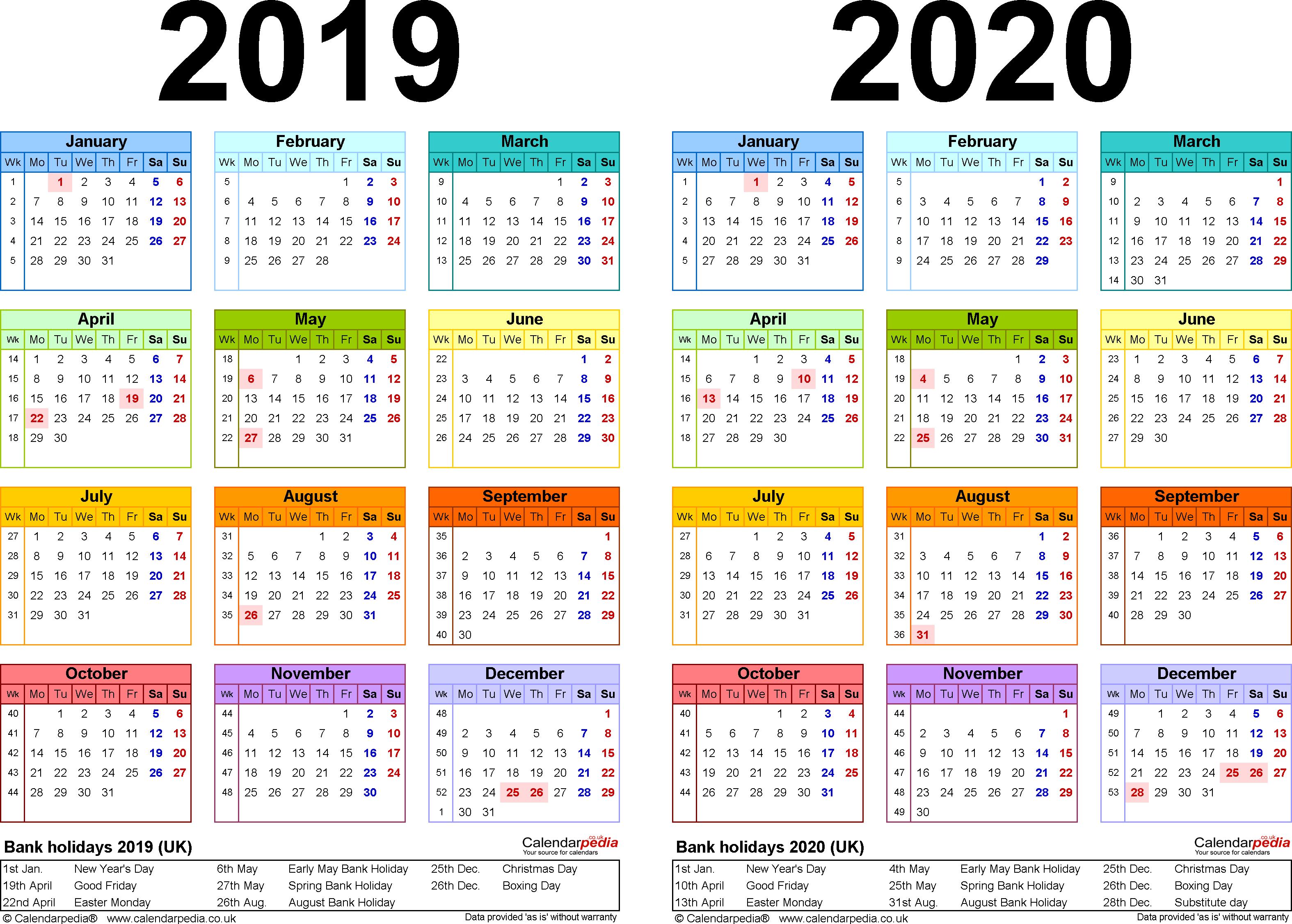 Prentresultaat Vir Calendar 2019 South Africa | Calendar within 2017 School Calendar South Africa