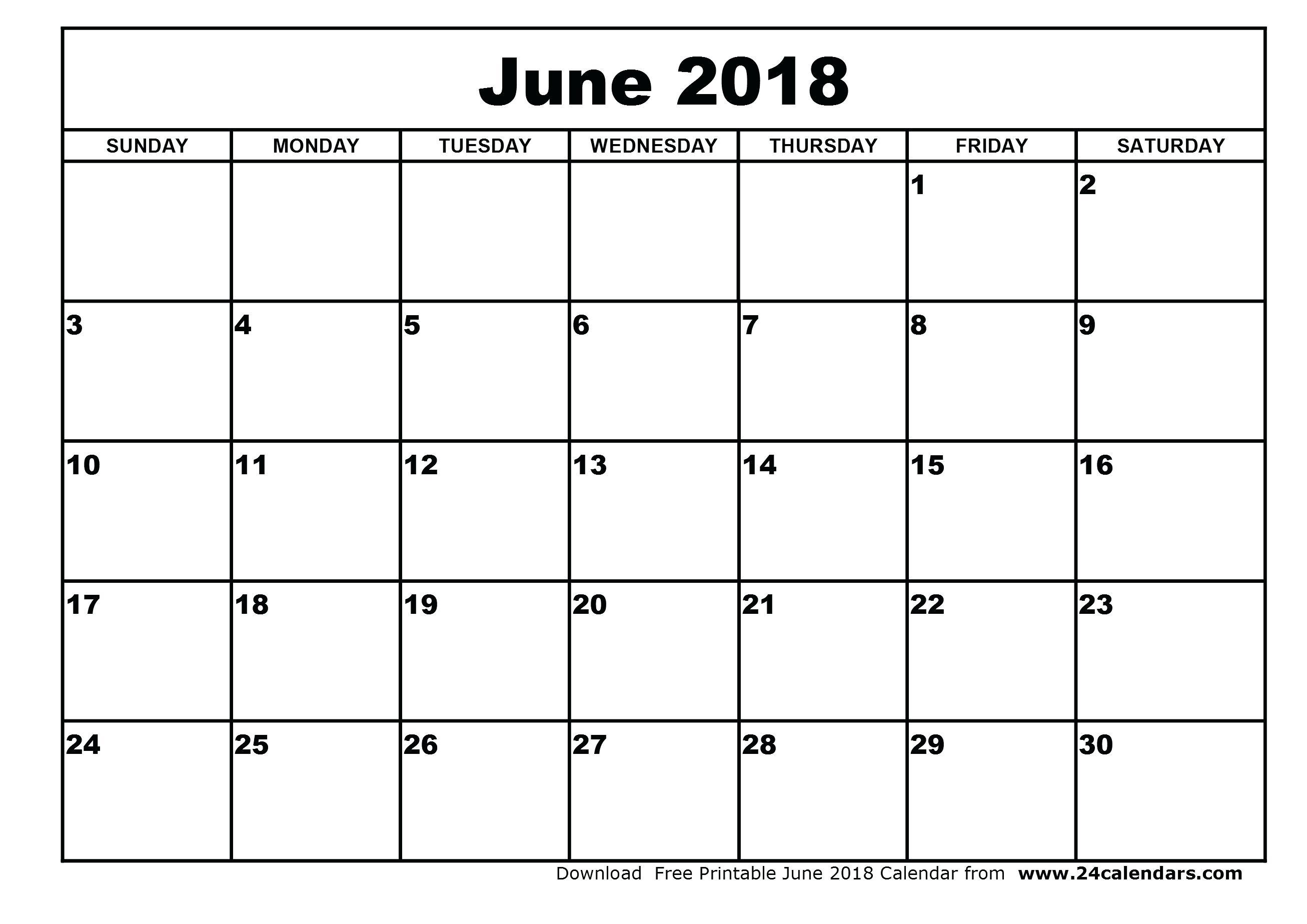 Preschool Calendar Template  Yatay.horizonconsulting.co throughout Preschool Monthly Calendar Template