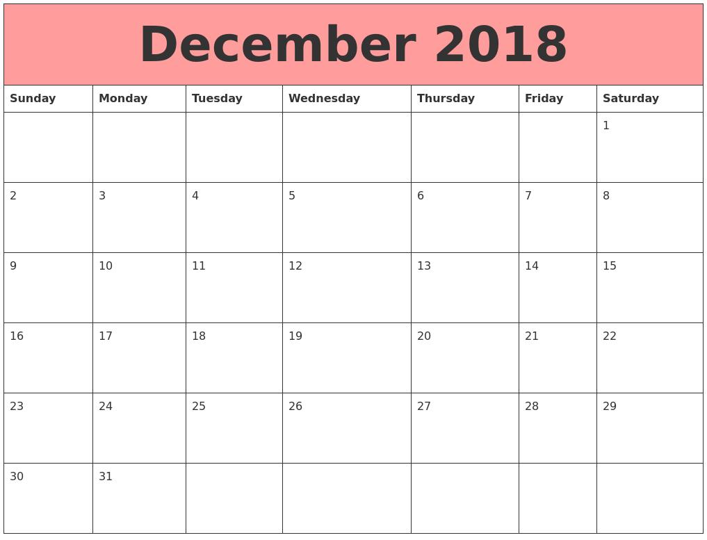 Printable Calendar By Date Range | Printable Calendar 2020 intended for Printable Calendar Date Range