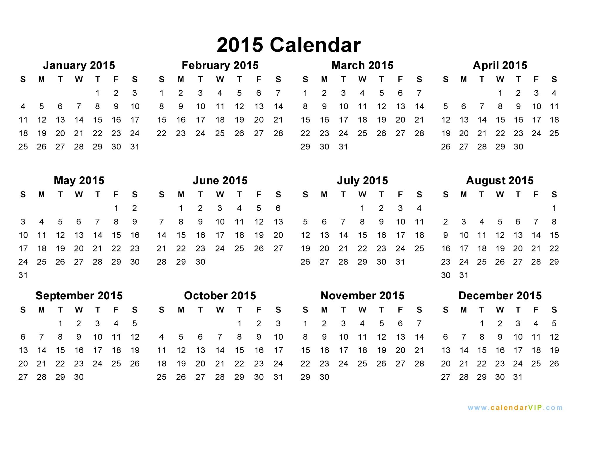 Printable Calendar  Fotolip regarding Calendar Printing Services Philippines