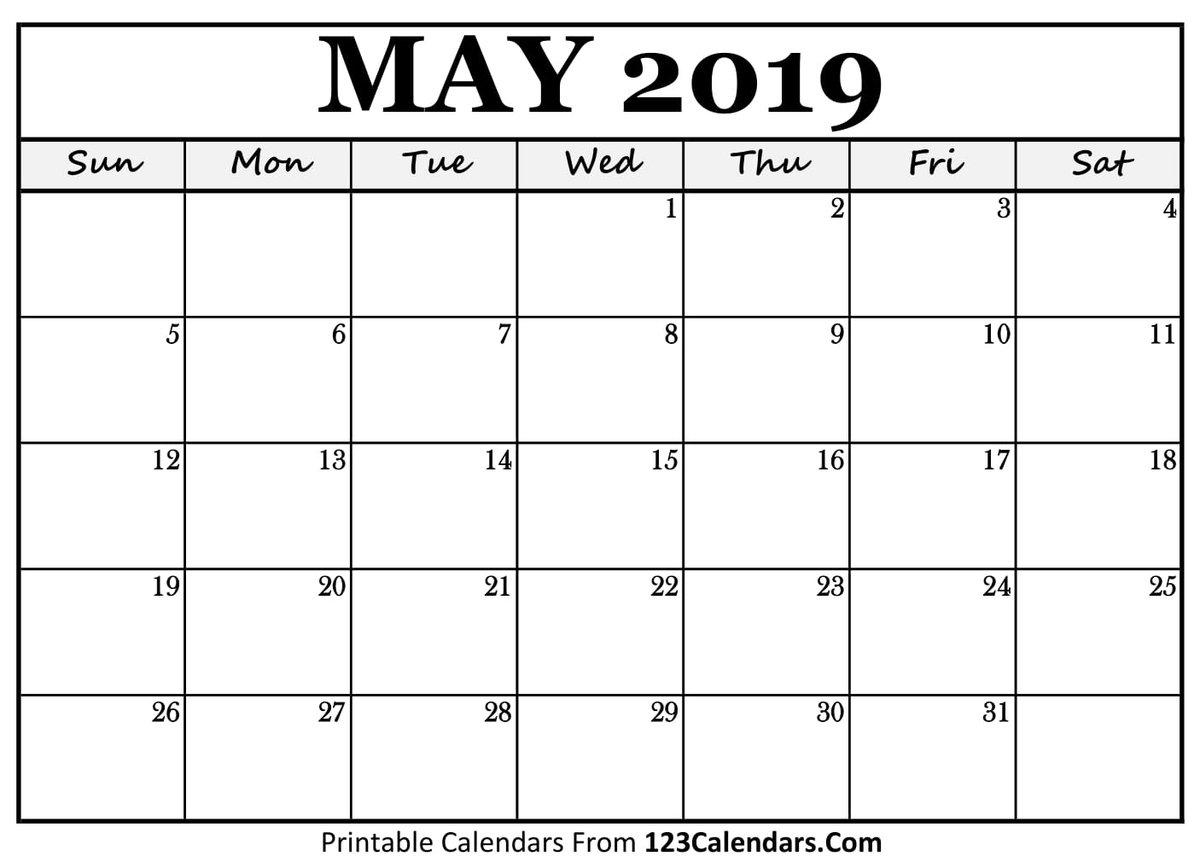 Printable Calendar (@free_Calendars) | Twitter for Printable Calendars From 123Calendars