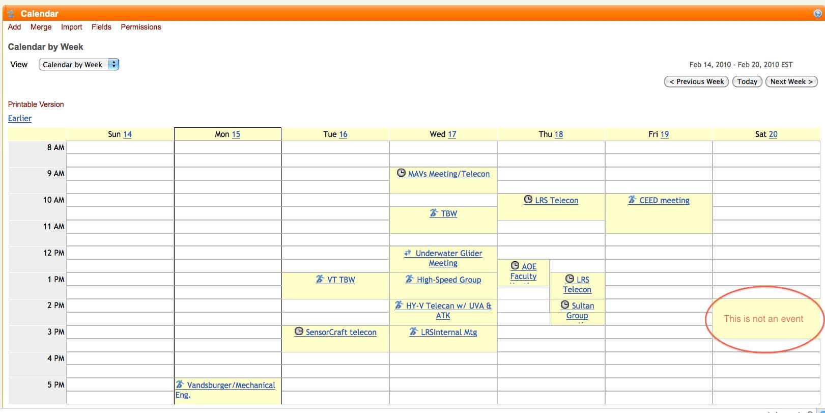 Printable Calendar With Time Slots  Calendar Inspiration Design for Daily Calendar With Time Slots Printable