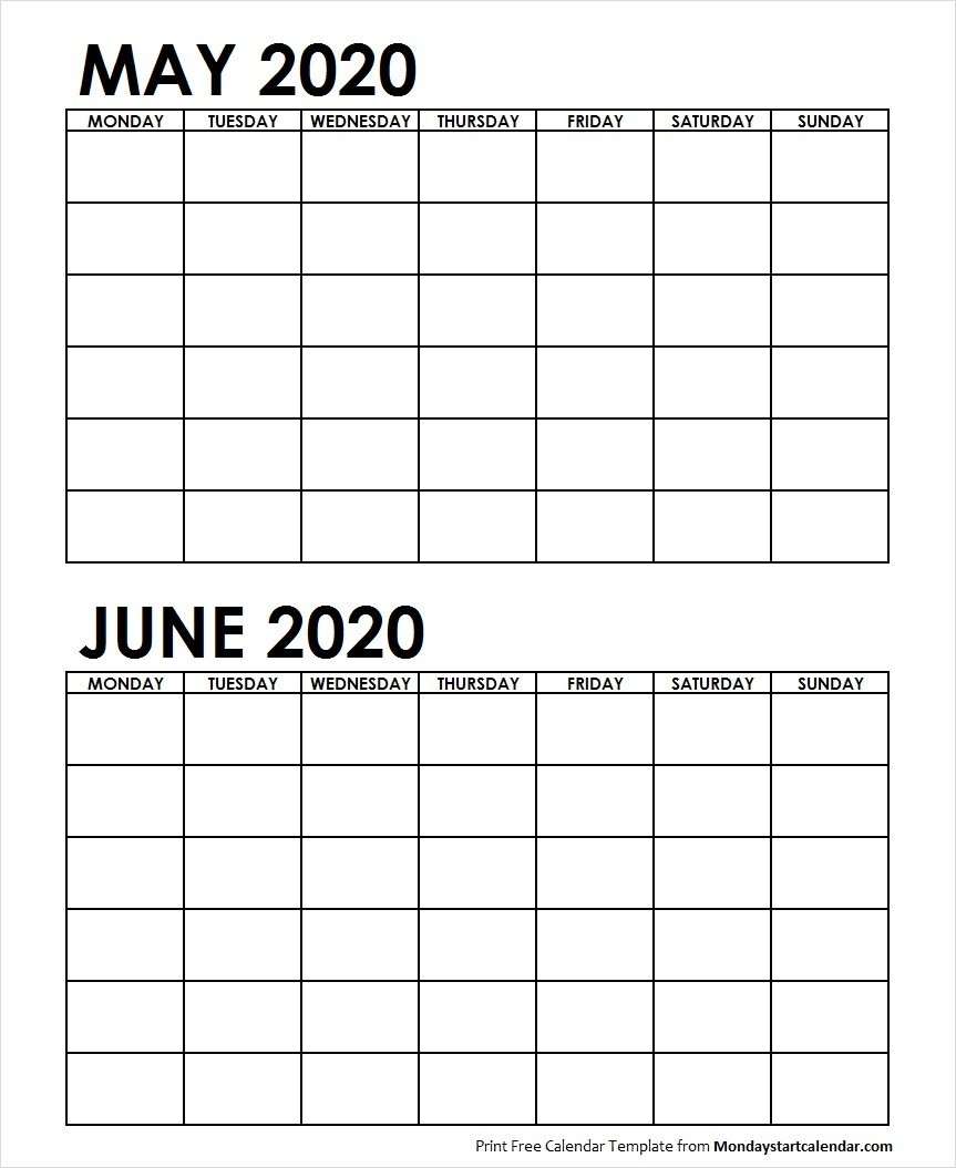 Printable June 2020 Calendar Disney | Example Calendar Printable with regard to Printable Disney Calendar 2020