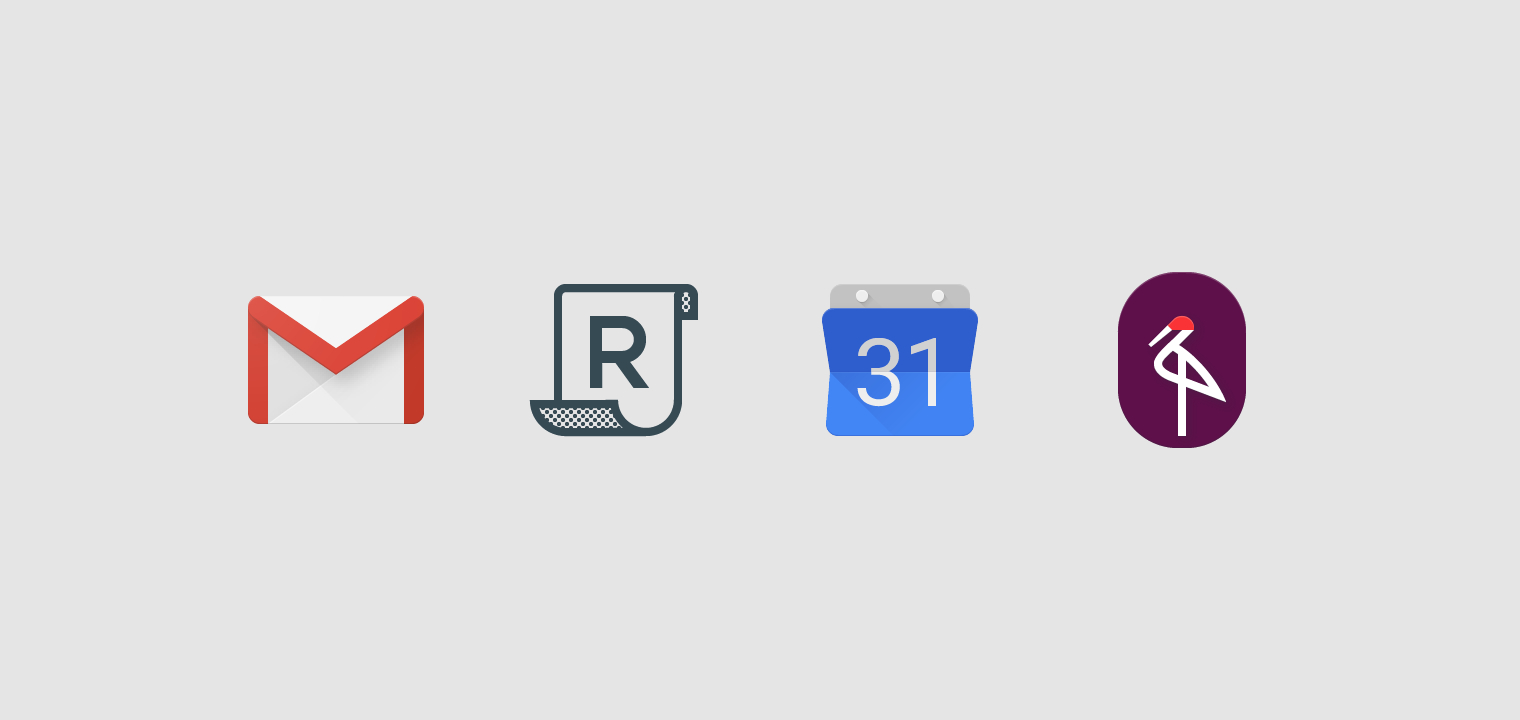 Product Icons  Material Design inside Material Design Calendar Icon