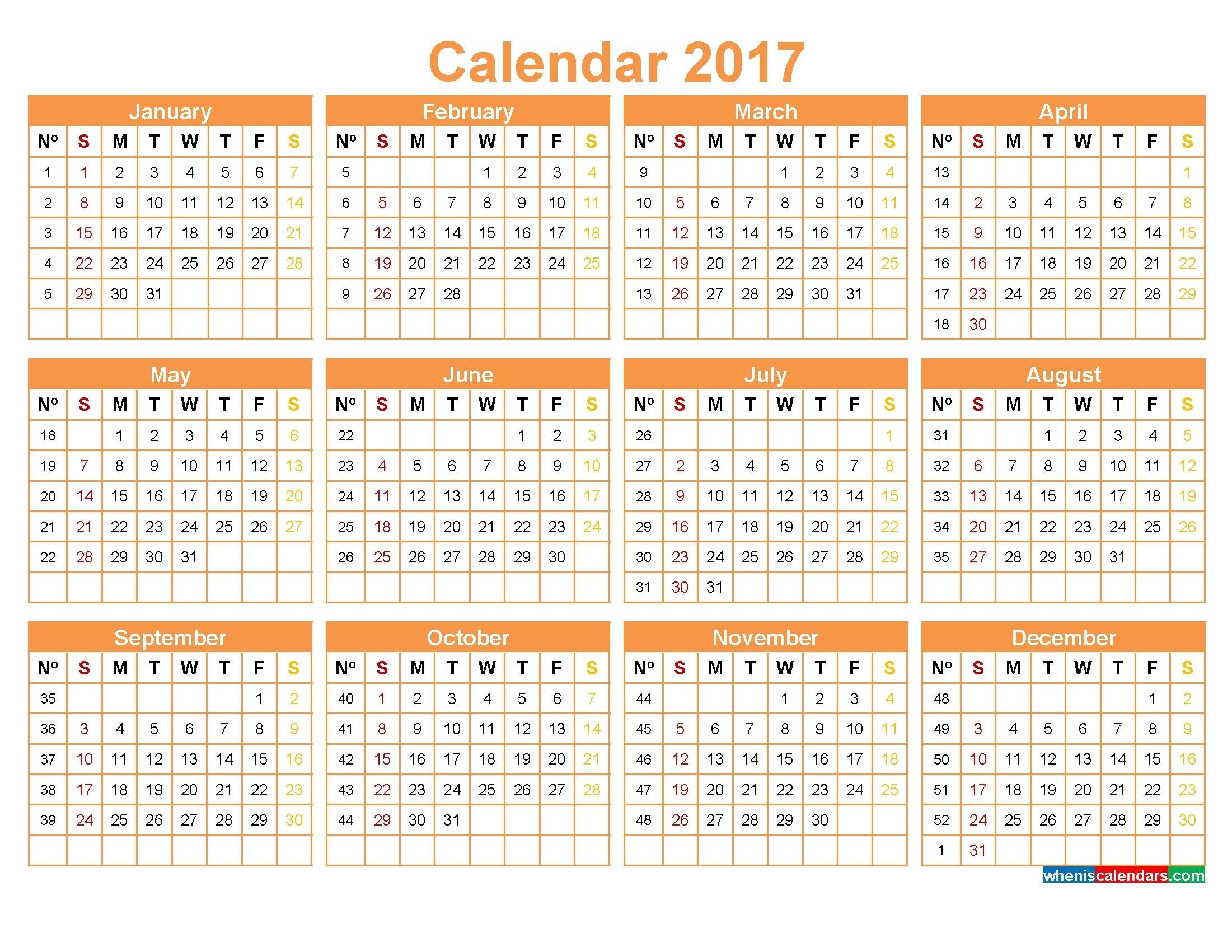 Qopo pertaining to Calendario Juliano 2020 Quadax