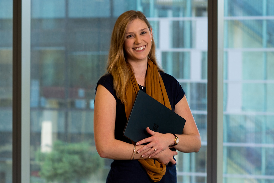 Qut  Annual Research Scholarship Round with Qut Calendar 2020