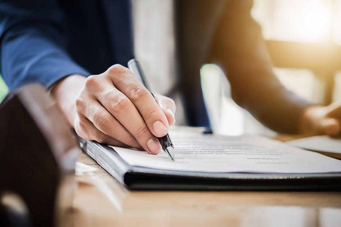 Qut  For Agents intended for Qut Academic Calendar 2020