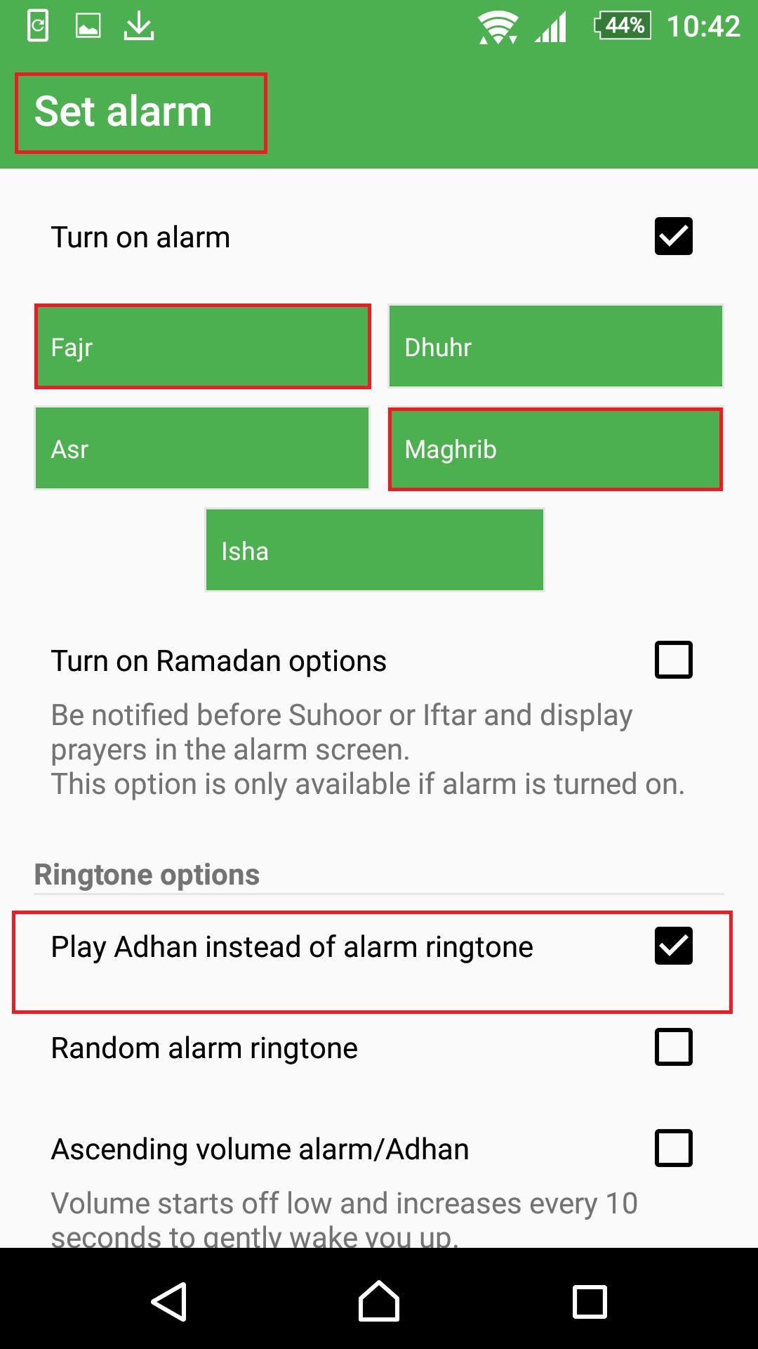 Ramadan Calendar 2018 & Namaz Time Для Андроид  Скачать Apk throughout Isha Usa Calendar