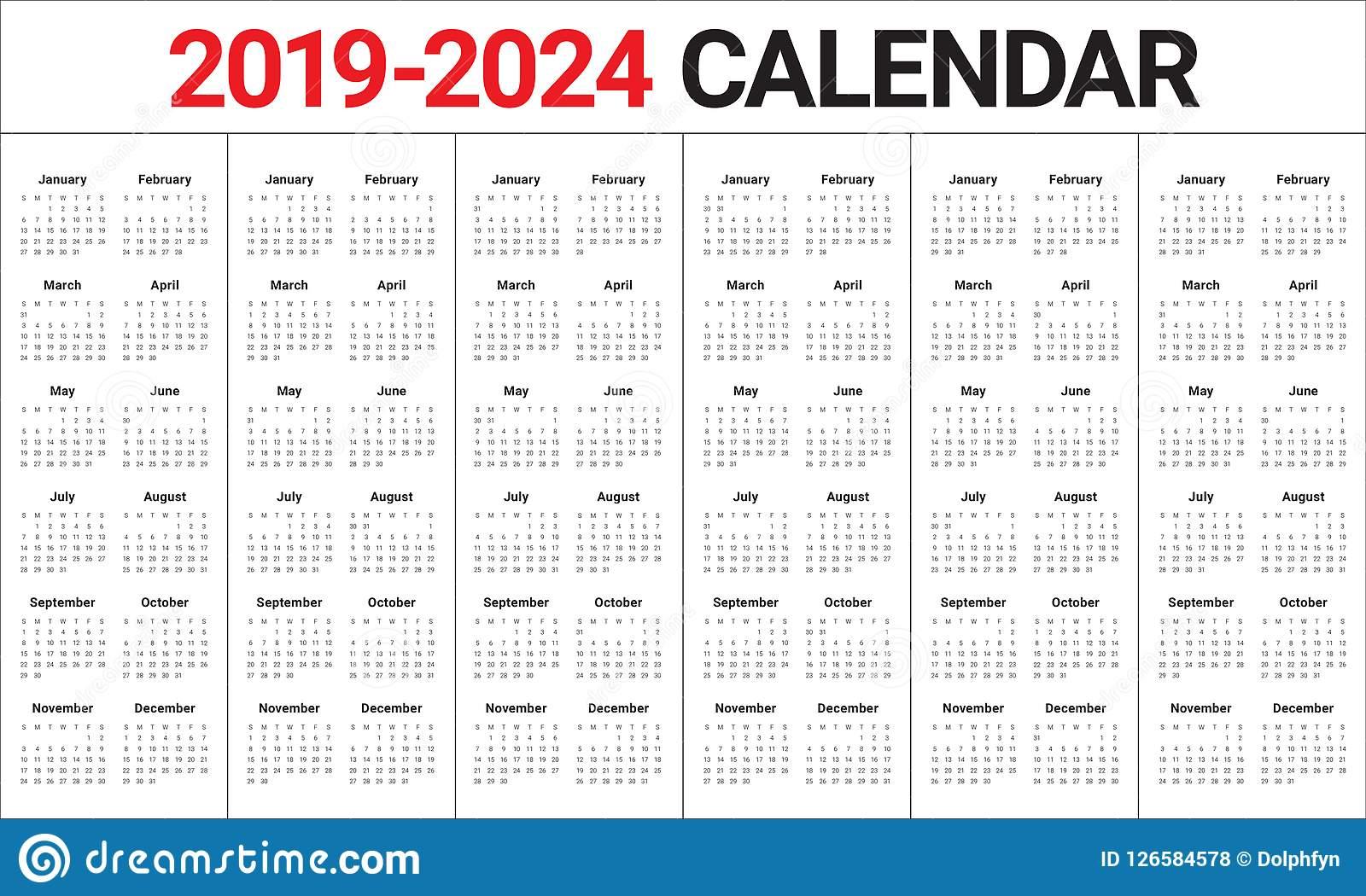 Ramadan Calendar 2020. 💣 Islamic Calendar 2020. 20191121 inside Isha Lunar Calendar