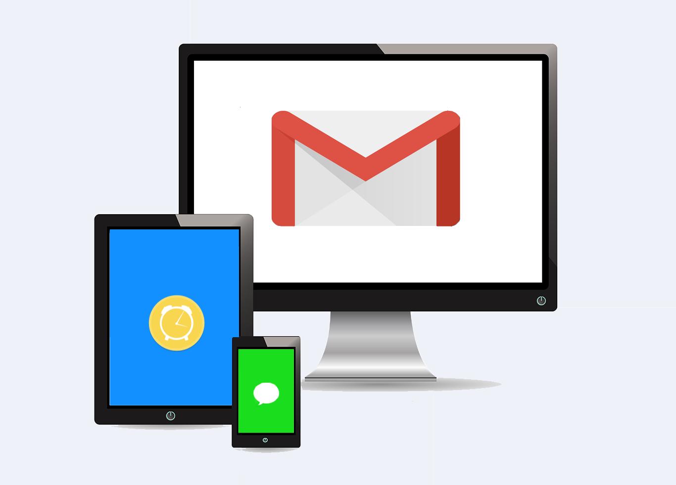Reminderbase | Schedule Email And Text Message Reminders throughout Desktop Reminder Gadget
