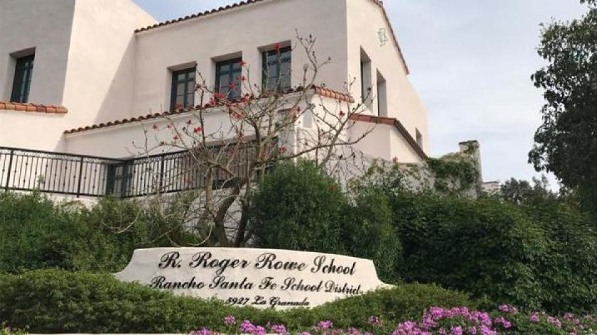 Rsf School District Board To Approve Balanced Budget in Roger Rowe School Calendar