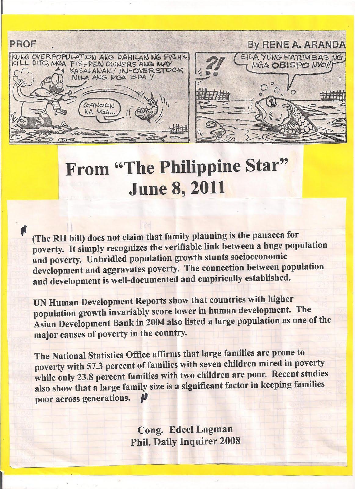 Sarisaring Talk: 2011 inside Calendar Ng Manok Panabong
