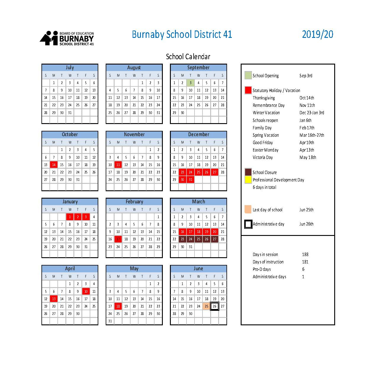 School Calendar 1718 To 1920 Revised March 2018_Page_3 within Mulgrave School Calendar