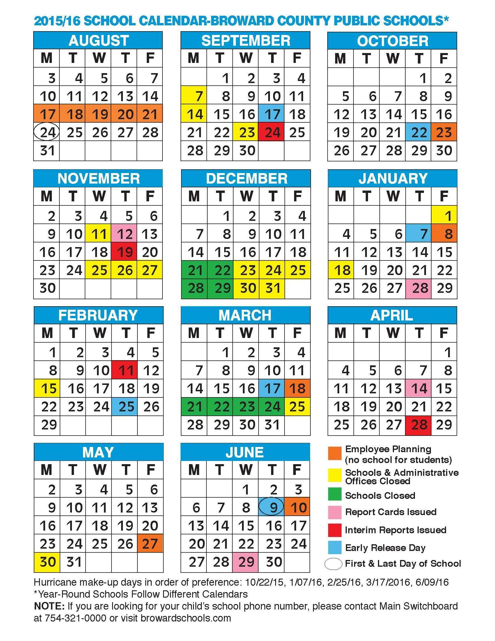 School Calendar  Fotolip regarding Trumbull School Calendar