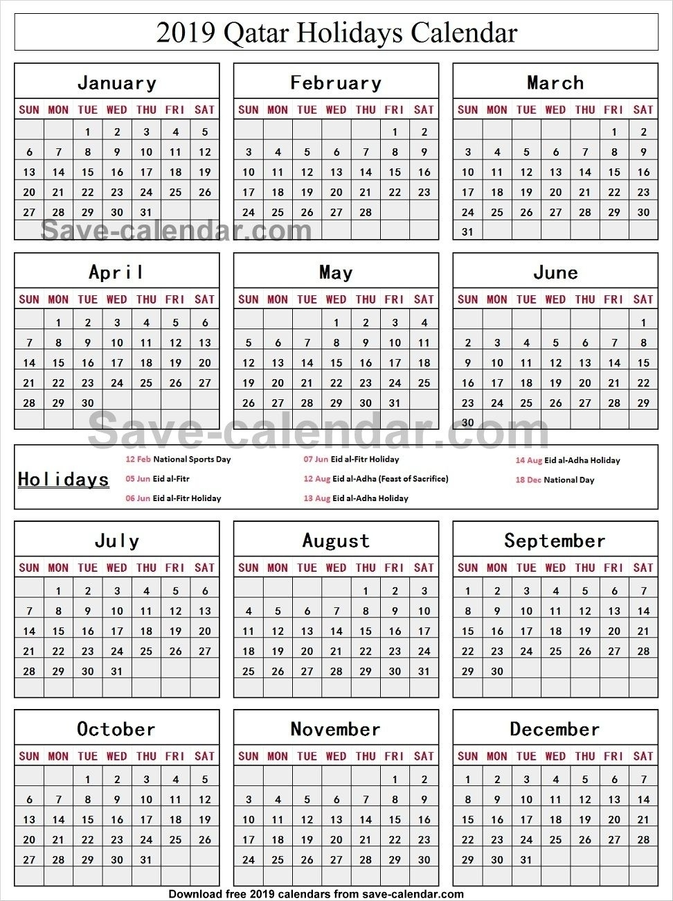 School Year Calendar 20192020 Michael E. Debakey High throughout Debakey High School Calendar