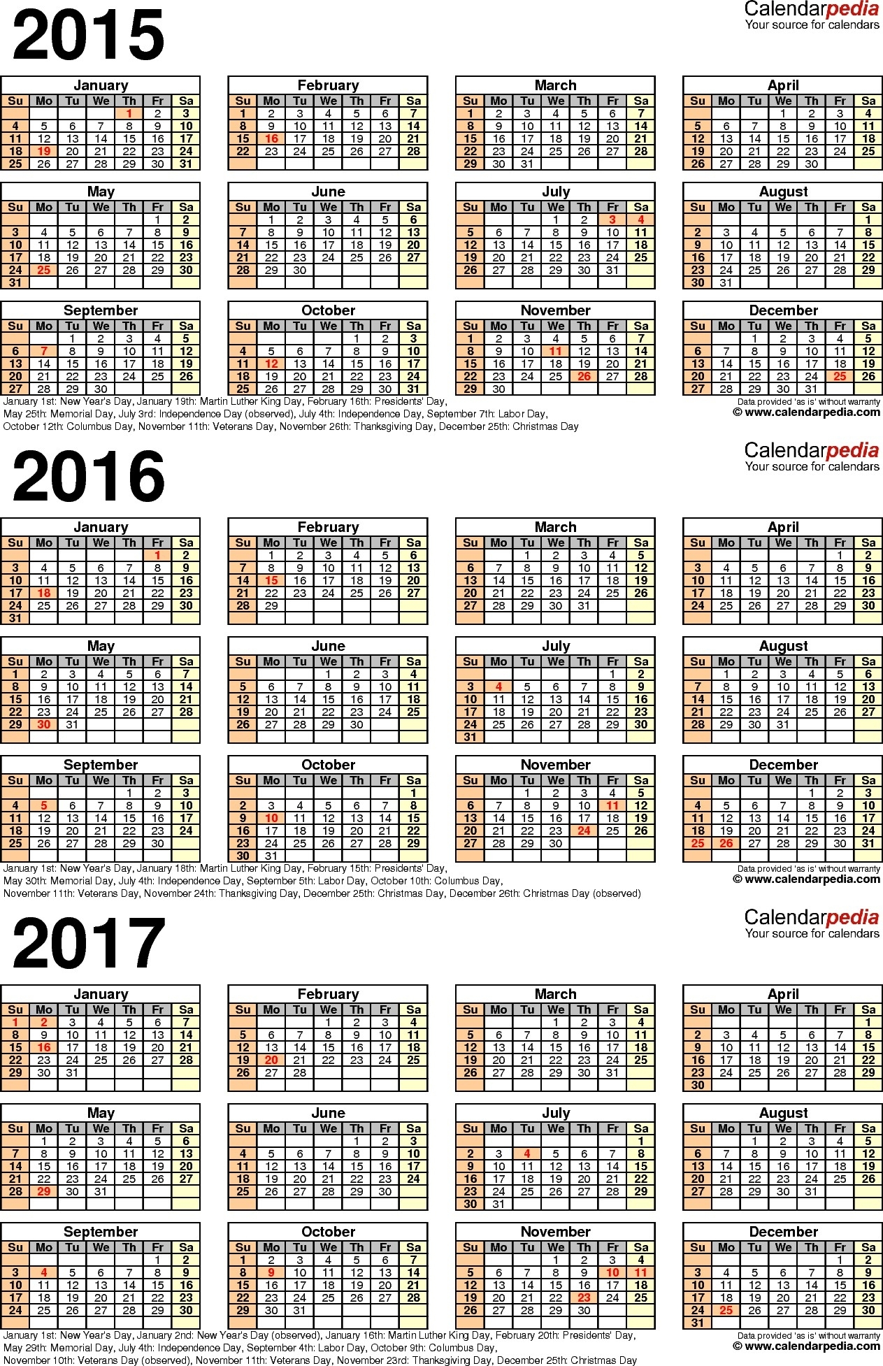 School Year Calendar 20192020 Michael E. Debakey High within Debakey High School Calendar
