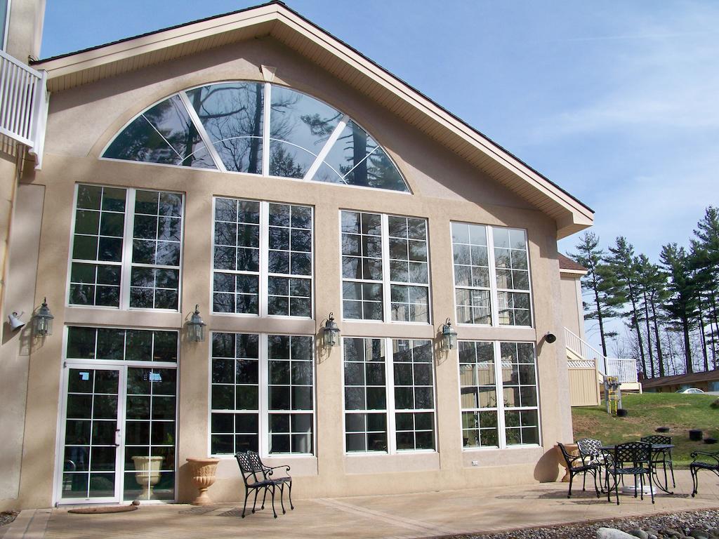 Senator Inn & Spa, Оґаста – Оновлені Ціни 2020 for Senator Inn &amp