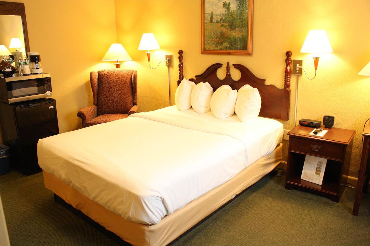 Senator Inn & Spa, Оґаста – Оновлені Ціни 2020 throughout Senator Inn &amp