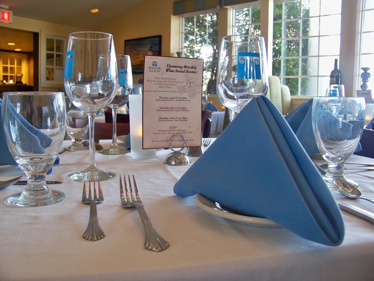 Senator Inn & Spa, Оґаста – Оновлені Ціни 2020 within Senator Inn &amp