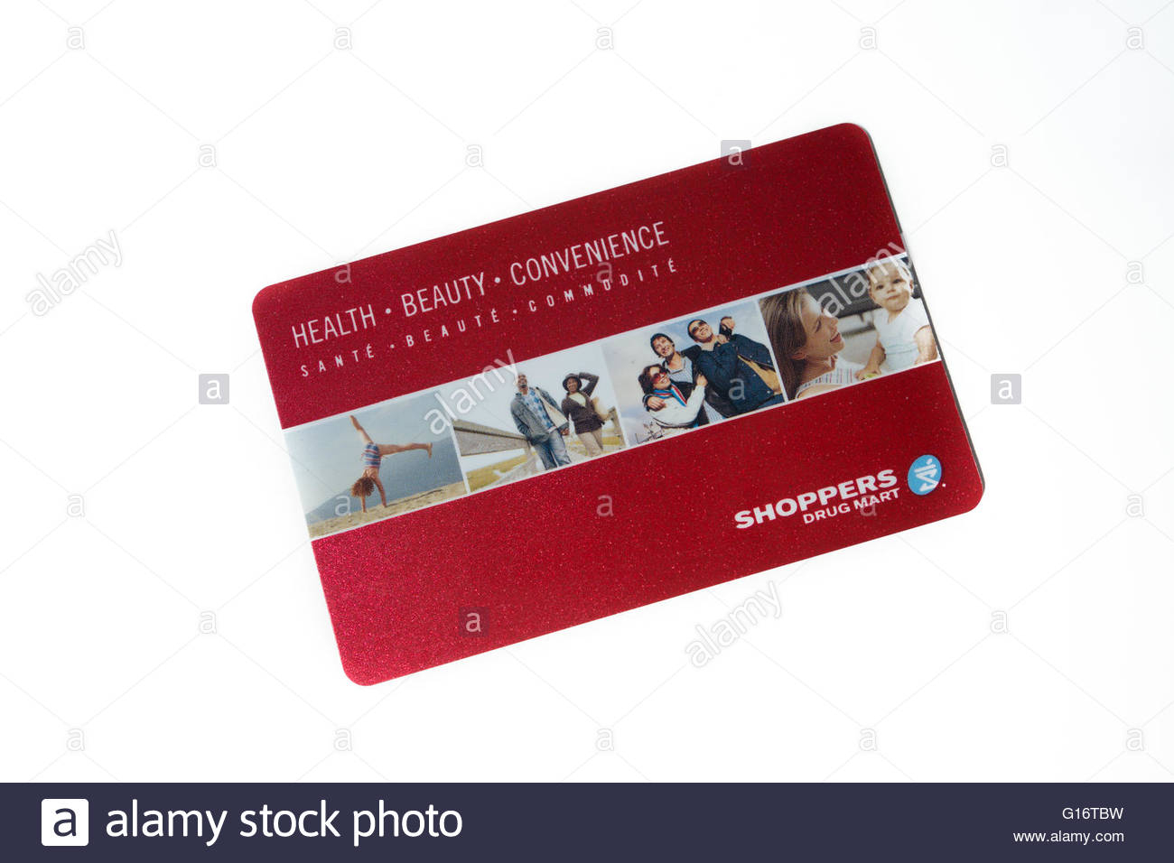 Shoppers Drug Stock Photos & Shoppers Drug Stock Images  Alamy in Shoppers Drug Mart Calendar Maker
