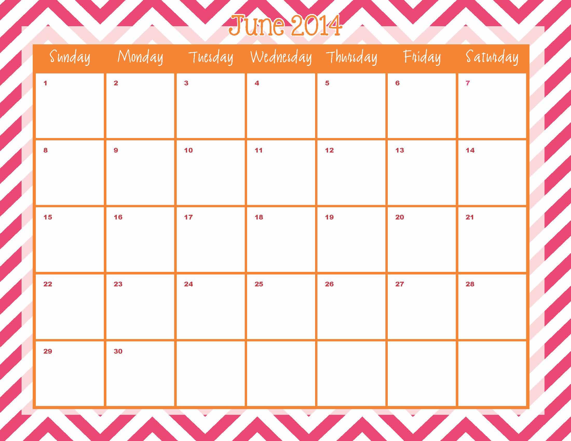 Simple & Savvy Designs | Blog in Calendar Ng Manok Panabong