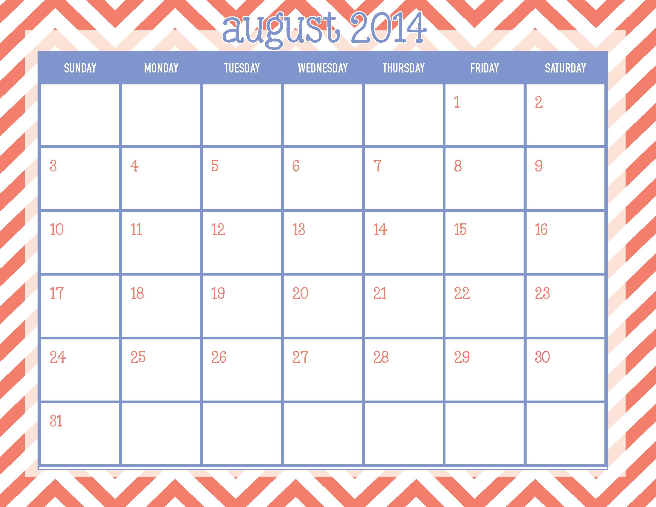 Simple & Savvy Designs | Blog throughout Calendar Ng Manok Panabong