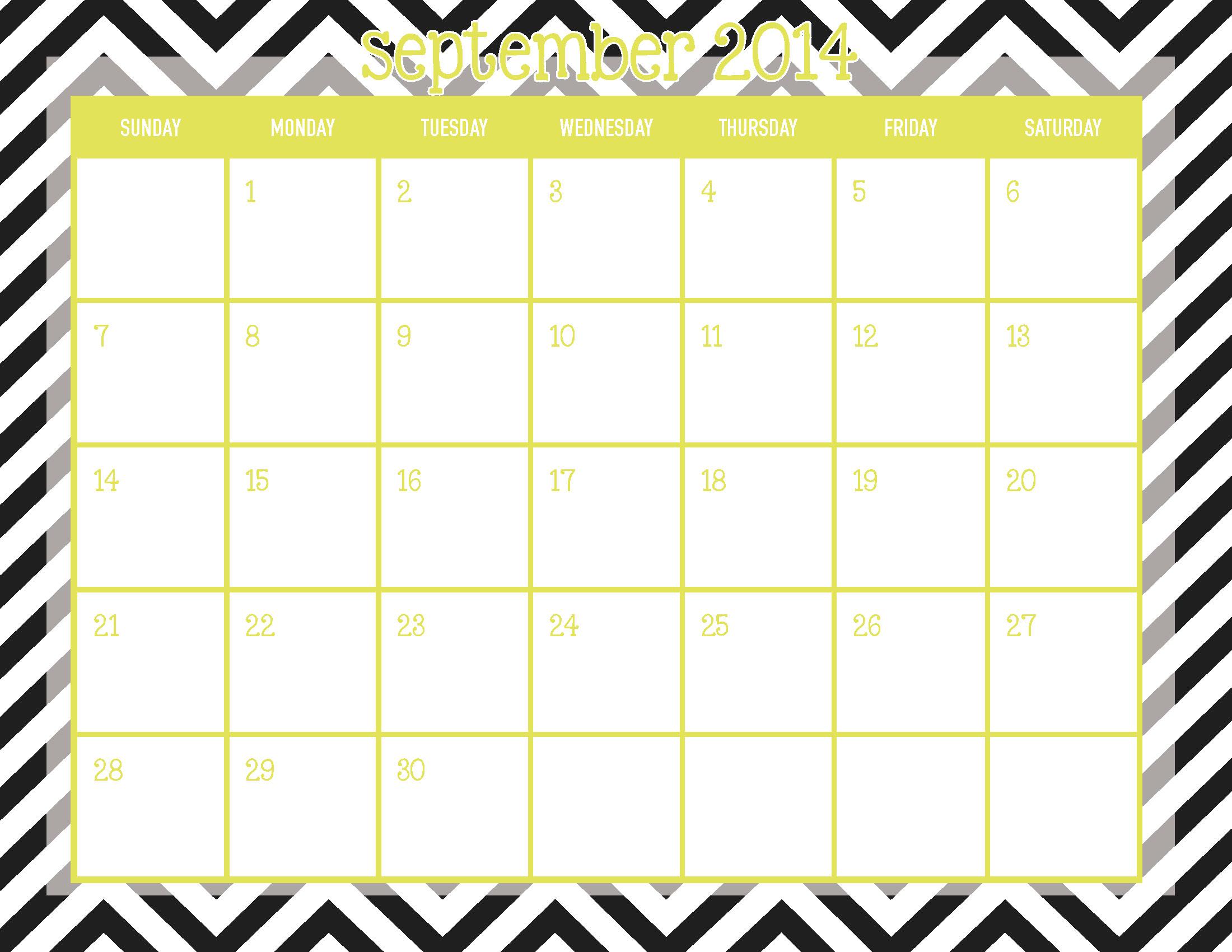 Simple & Savvy Designs | Blog within Calendar Ng Manok Panabong