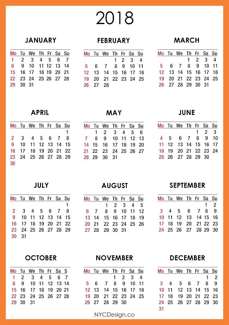 Small Calander  Bolan.horizonconsulting.co for Pocket Size Calendar Printable