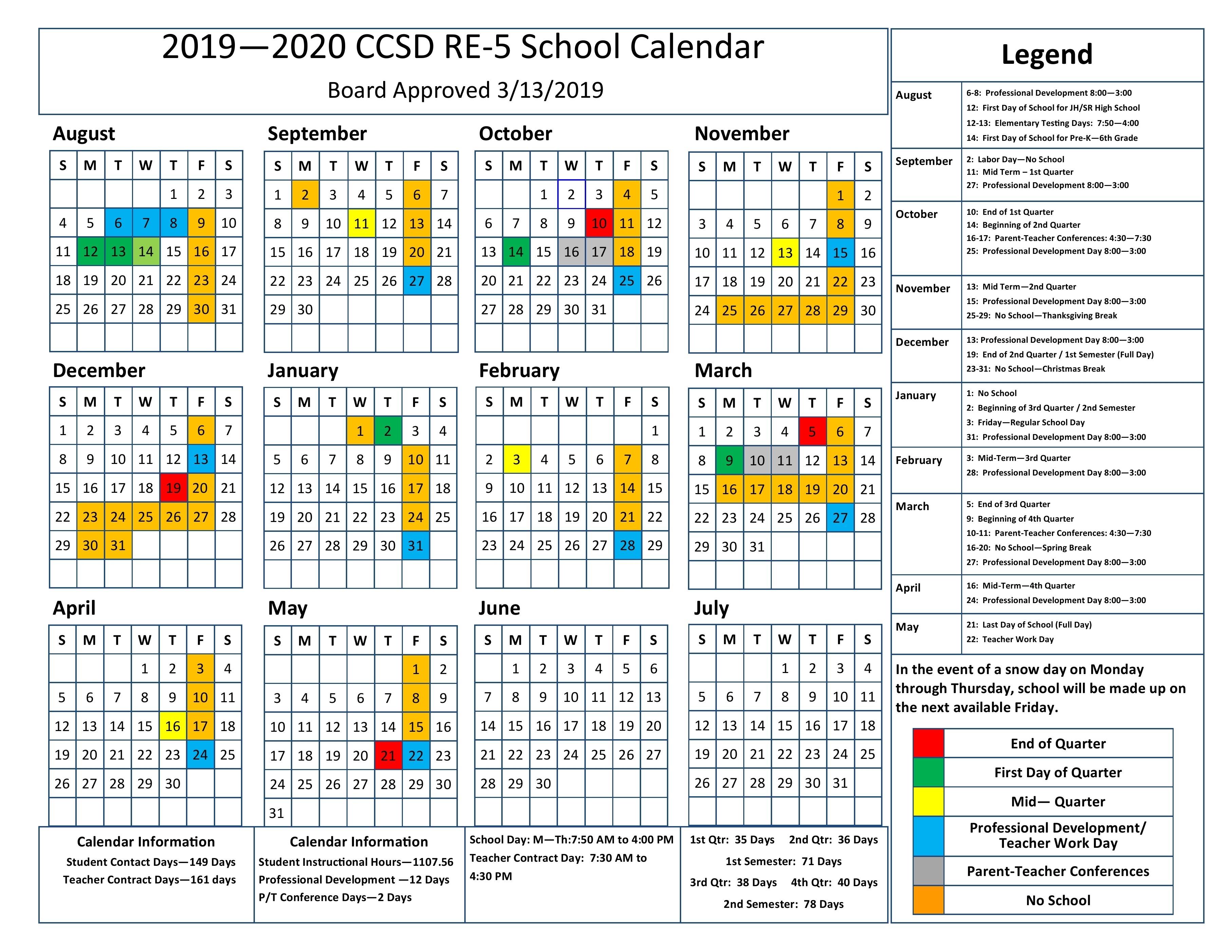 Smartphone Reviews 2016) Gwinnett County School Calendar pertaining to Gwinnett County School Calendar 2020-20
