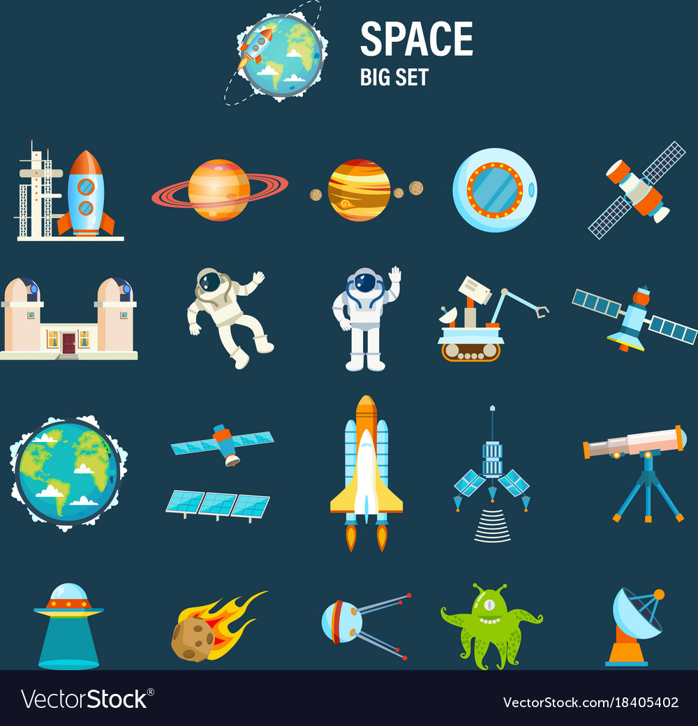 Space Transport Planets And Related Objects regarding Space Related Pictures