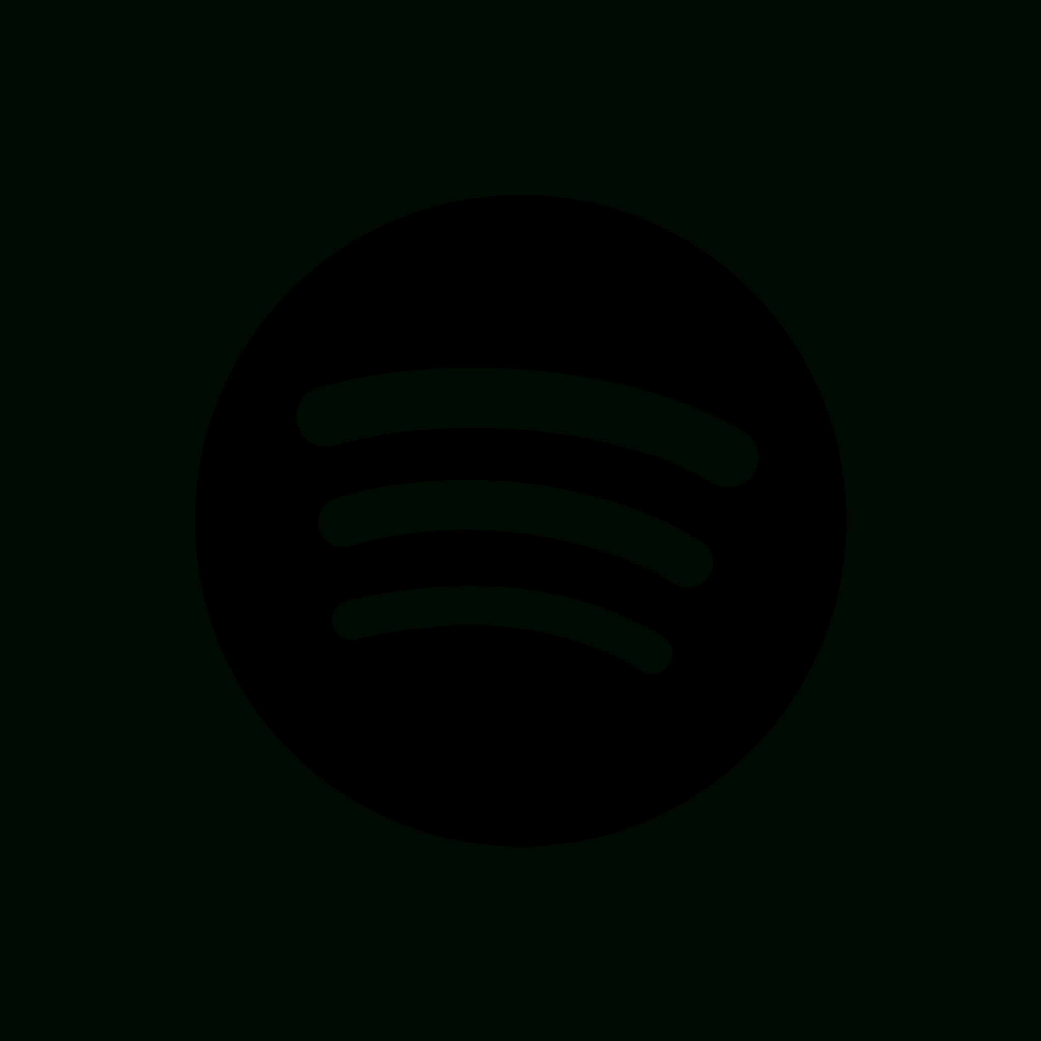 Spotify Icon Png, Spotify Icon Png Transparent Free For regarding Spotify Calendar Icon