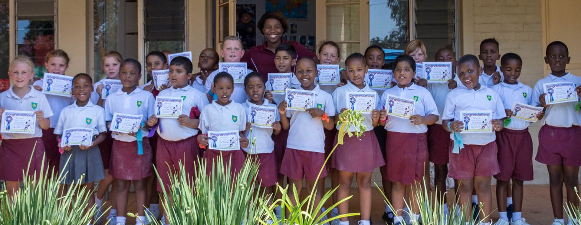 St Gregory Primary School – Educational Excellence Through intended for St Gregorys School Calendar