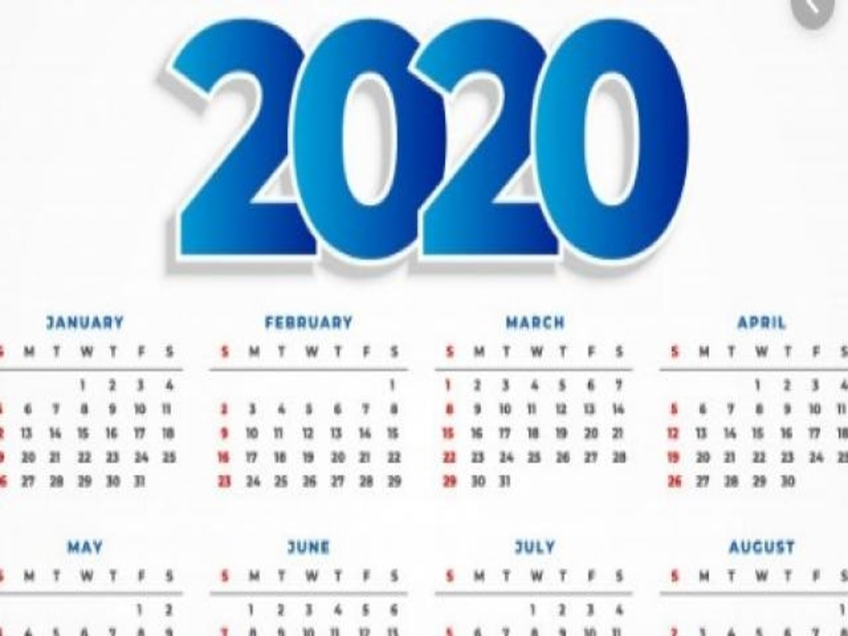 State Employees To Get More Holiday Opportunities In The regarding Bihar Sarkar Calender 2020