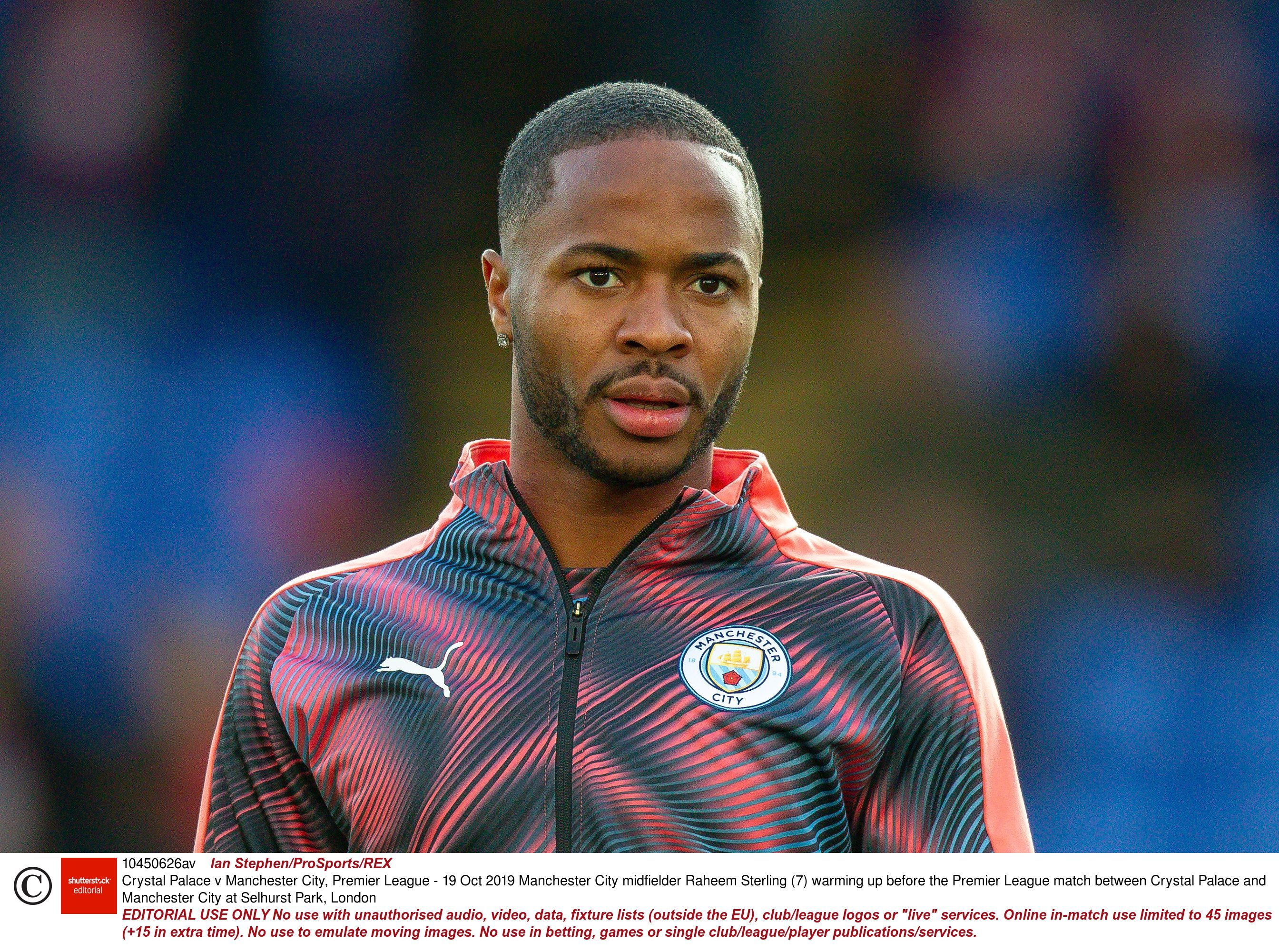 Sterling: I Need To Score 60 Goals A Season For 15 Years To intended for Messi Calendar Year Goals