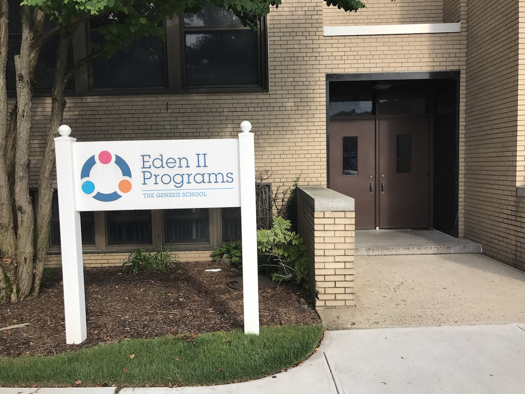 The Genesis School – Eden Ii Programs within Eden 2 School
