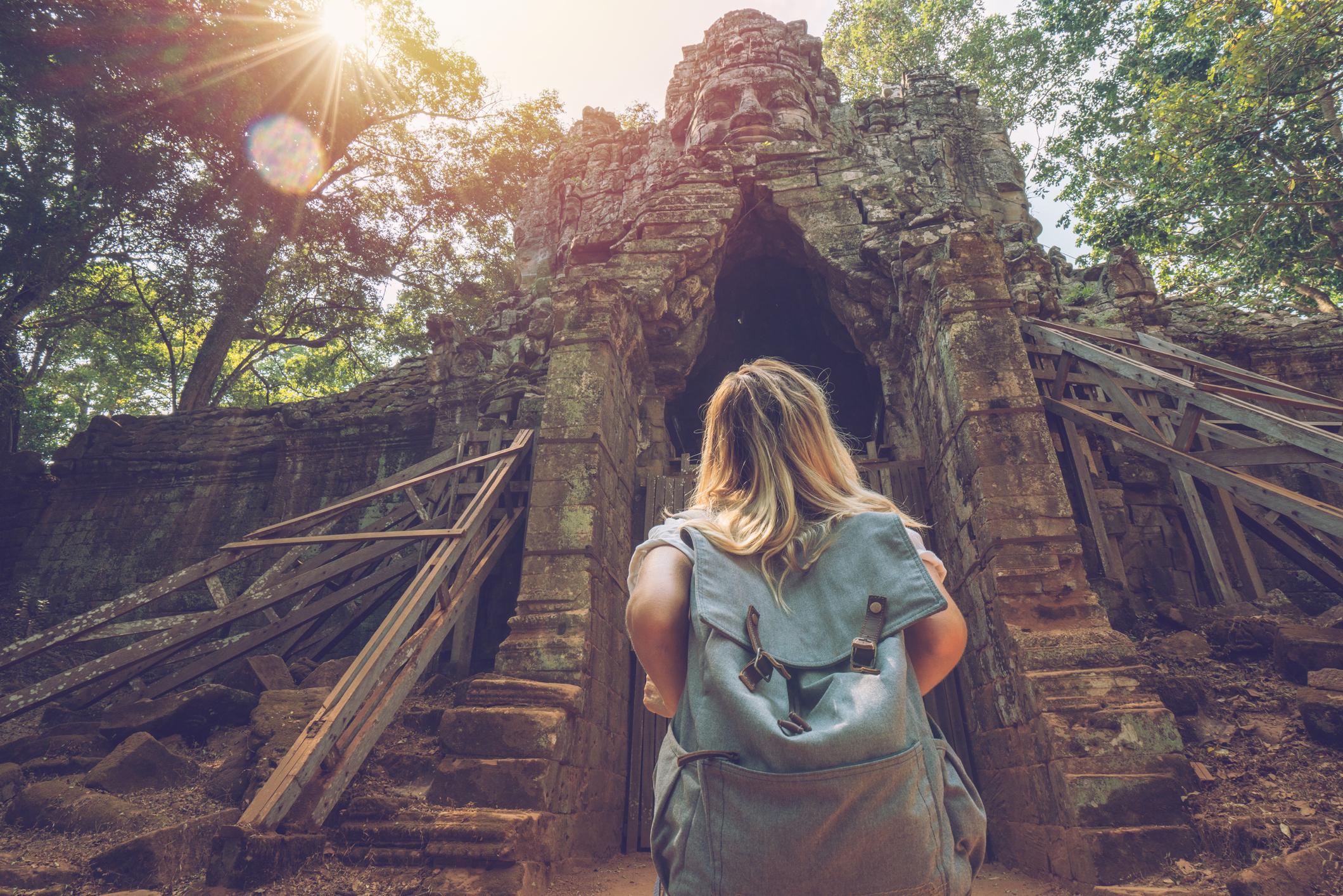 The Khmer Calendar | Cambodian Religion, Festivals And inside Khmer Calendar 2020 October