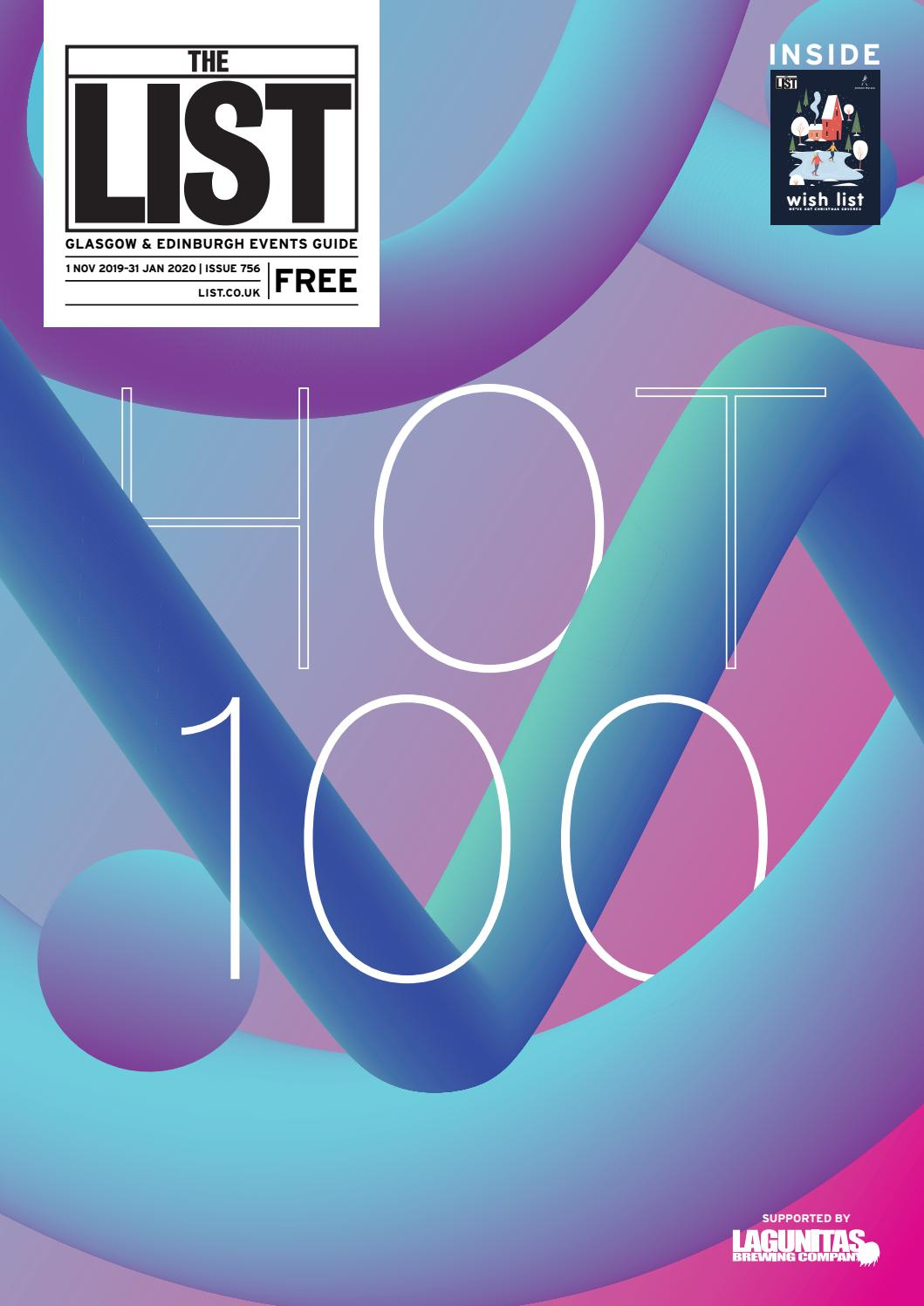 The List Issue 756 By The List Ltd  Issuu with regard to Uc Berkeley Academic Calendar 2020-2020