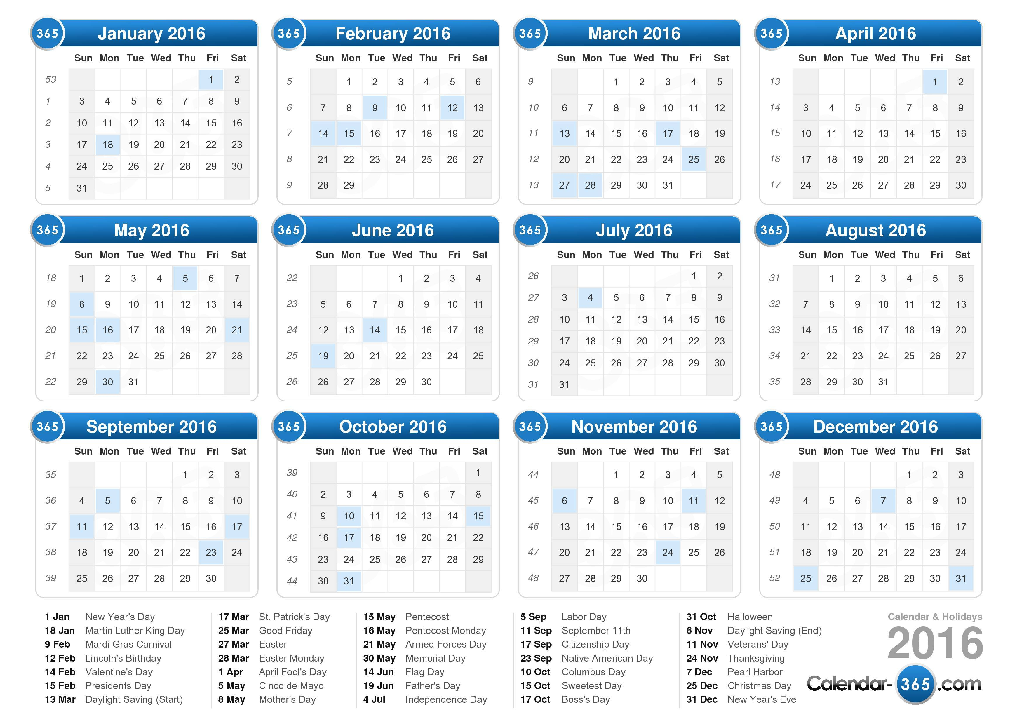 The Meaning And Symbolism Of The Word  «Calendar» with regard to Dreaming Of A Calendar Date