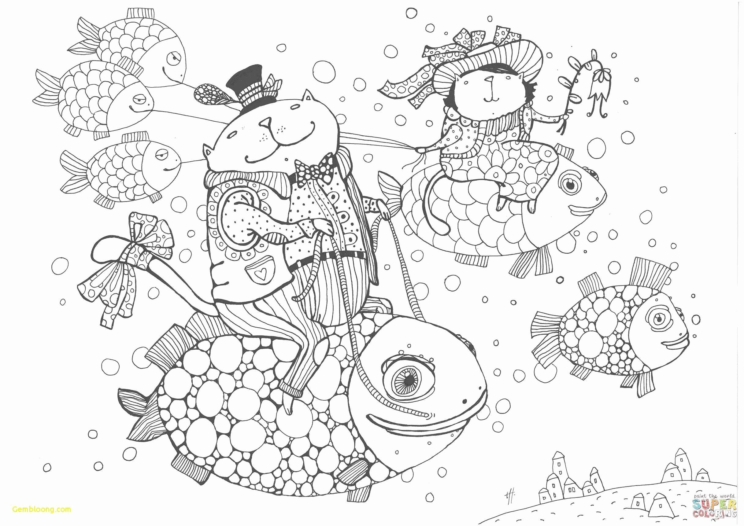 Top 48 Prime Amazing Spongebob Coloring Pages Pdf Picture regarding Free Disney Word Search