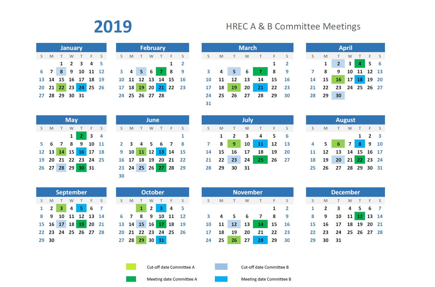 Top 5 Uq Calendar [Christ Image Assembly] intended for Qut Academic Calendar 2020