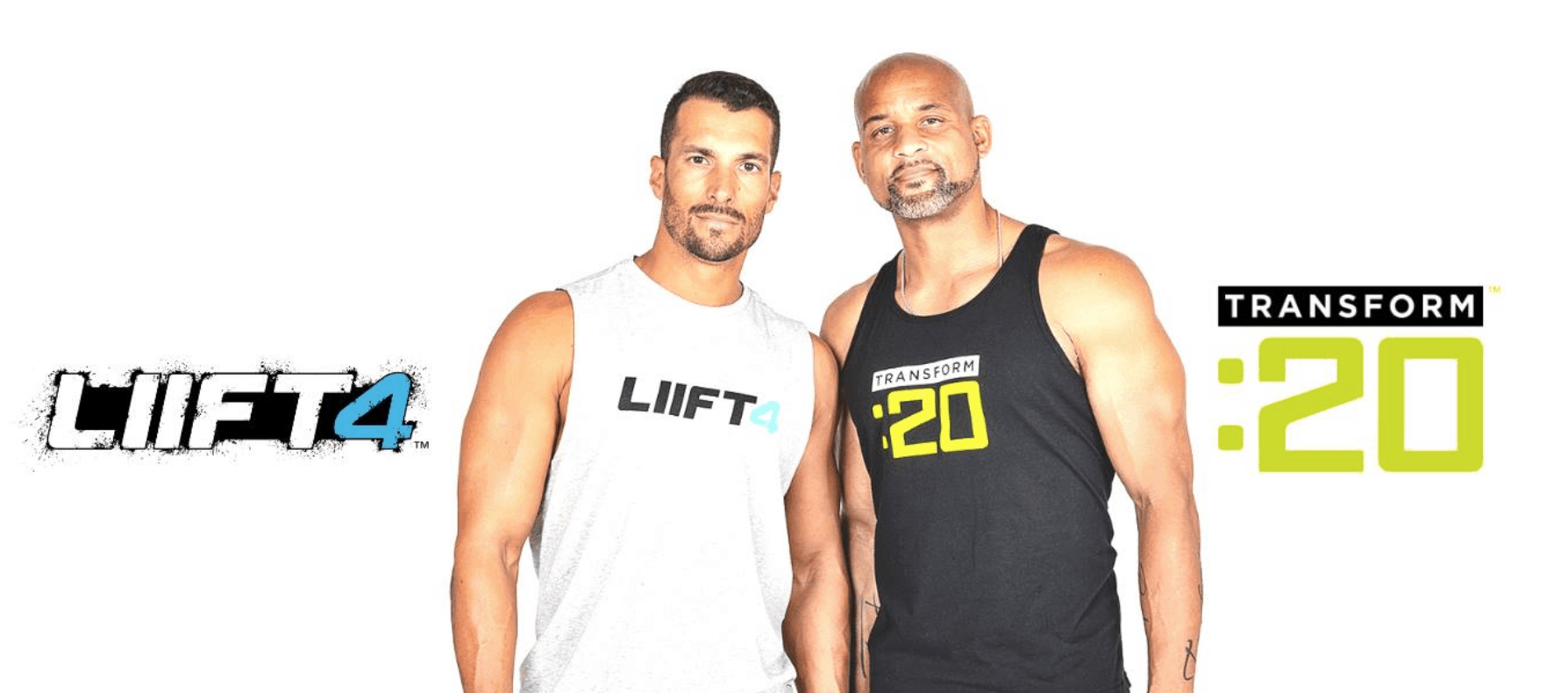 Transform 20 Liift4 Hybrid Calendar | 6 Week Schedule regarding Shaun T Calendar