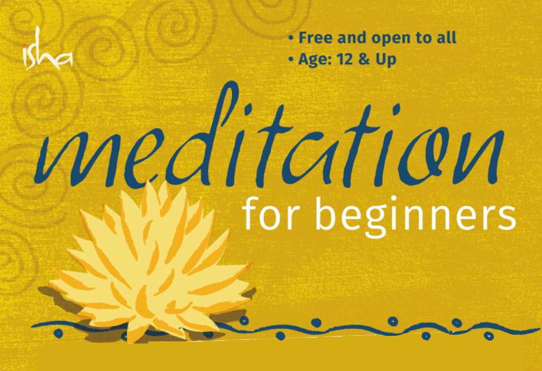 Triple Crane Monastery  Good News!!! Isha Kriya Meditation inside Isha Calendar Usa